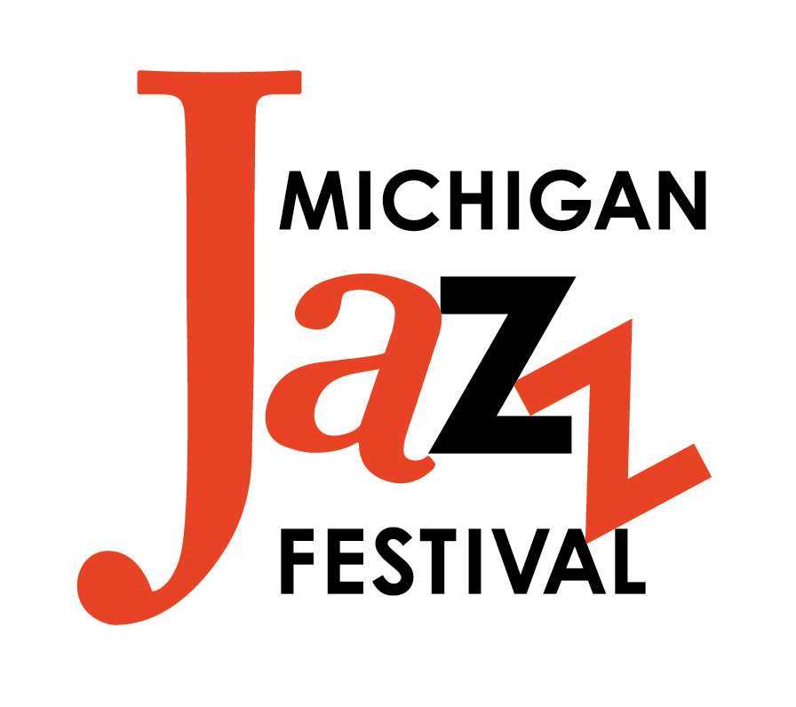 Michigan Jazz Festival